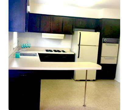 2 Beds - Cedar Arms Garden Apartments at 100 Cedar Ln in Highland Park NJ is a Apartment