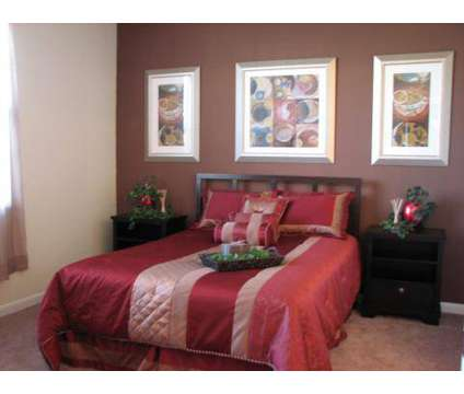 2 Beds - Shadow Creek at 7895 Shadow Creek Dr in Hamilton OH is a Apartment