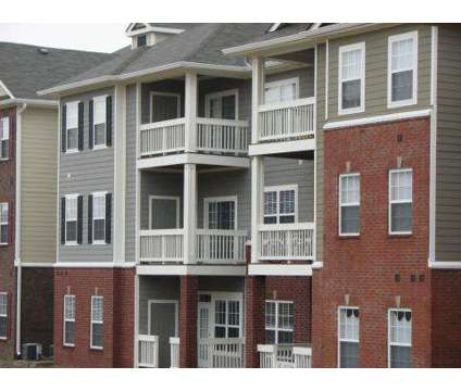 2 Beds - Promenade At Beavercreek Luxury Apartments at 4026 Promenade At Beavercreek in Beavercreek OH is a Apartment