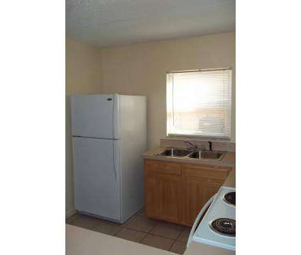 2 Beds - La Vista Oaks Apartments at 12771 St James Place Drive in Tampa FL is a Apartment