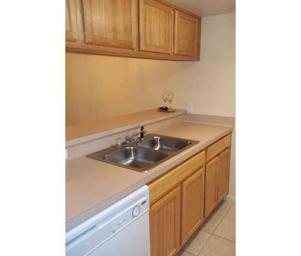 3 Beds - La Vista Oaks Apartments at 12771 St James Place Drive in Tampa FL is a Apartment