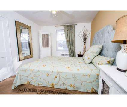 1 Bed - Lynnewood Gardens at 1950 Ashbourne Rd in Elkins Park PA is a Apartment