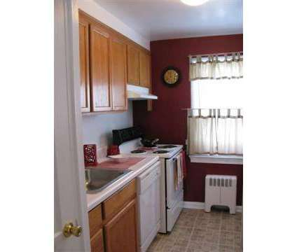 2 Beds - Lynnewood Gardens at 1950 Ashbourne Rd in Elkins Park PA is a Apartment
