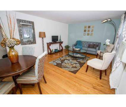 3 Beds - Lynnewood Gardens at 1950 Ashbourne Rd in Elkins Park PA is a Apartment