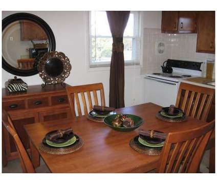 2 Beds - Ivy Manor at 165 West Fundurberg Rd in Fairborn OH is a Apartment