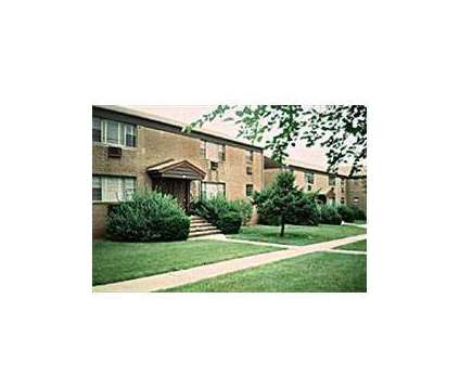 1 Bed - Cedar Lane - Ask about our specials! at 100 Cedar Ln in Highland Park NJ is a Apartment