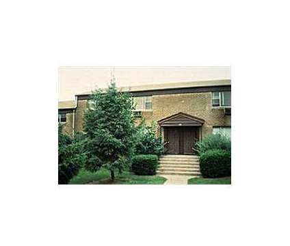2 Beds - Cedar Lane at 100 Cedar Ln in Highland Park NJ is a Apartment