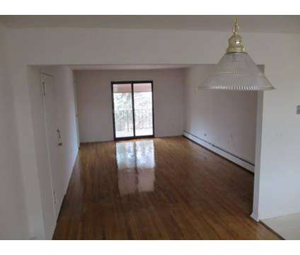 2 Beds - Cedar Lane - Ask about our specials! at 100 Cedar Ln in Highland Park NJ is a Apartment