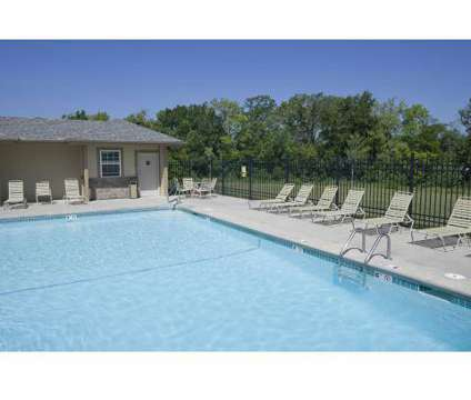 3 Beds - Woodland Townhomes at 20822 W 54th St in Shawnee KS is a Apartment