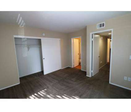 2 Beds - Windwood Apartments at 1120 W Linden St in Riverside CA is a Apartment