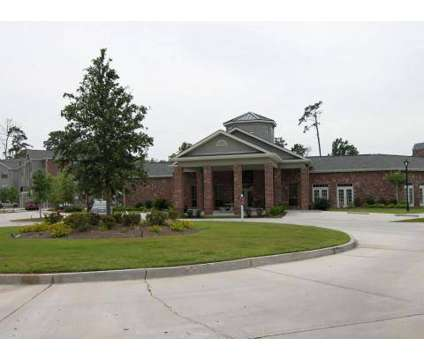 3 Beds - Mandeville Lake at 4840 Highway 22 in Mandeville LA is a Apartment