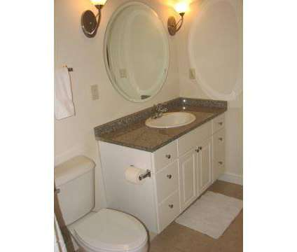 1 Bed - Delafield Lakes Apartments at 402 Genesee St in Delafield WI is a Apartment