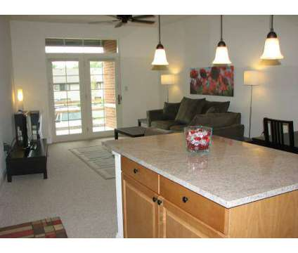 1 Bed - Delafield Lakes and Delafield Woods at 402 Genesee St in Delafield WI is a Apartment