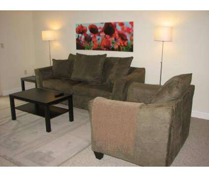 2 Beds - Delafield Lakes and Delafield Woods at 402 Genesee St in Delafield WI is a Apartment