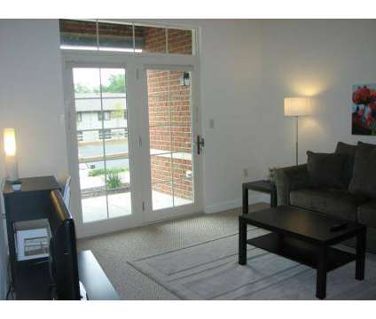 2 Beds - Delafield Lakes Apartments at 402 Genesee St in Delafield WI is a Apartment