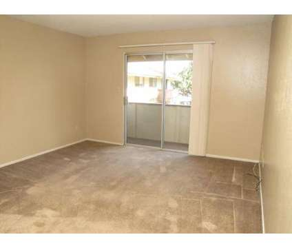 2 Beds - Dry Creek Village Apartments at 2521 Miller Avenue in Modesto CA is a Apartment