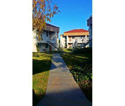 1 Bed - Centrepointe at 1401 E Santo Antonio Drive in Colton CA is a Apartment