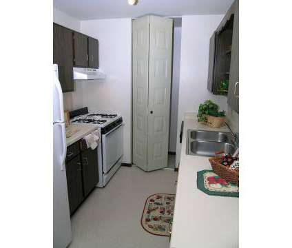 2 Beds - Sunburst Apartments at 6172 S 31st St in Greenfield WI is a Apartment