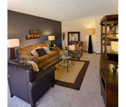 Studio - At The Lake at 2500 Nathan Ln N in Plymouth MN is a Apartment
