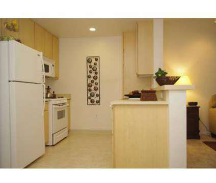 1 Bed - The Groves at Dublin Ranch Senior at 3115 Finnian Way in Dublin CA is a Apartment