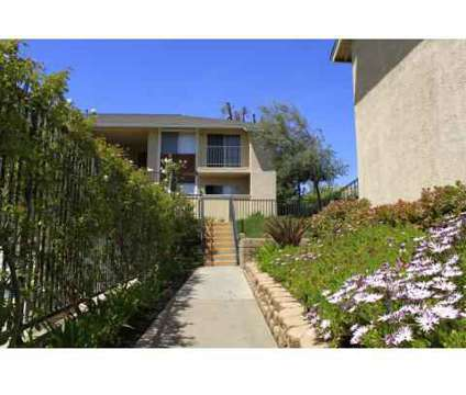 2 Beds - Ironwood Villas at 23163 Ironwood in Moreno Valley CA is a Apartment