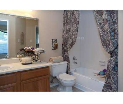 2 Beds - Three Lakes at 12100 Willow Ln in Overland Park KS is a Apartment