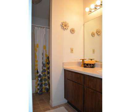 1 Bed - Foxfire at 5020 Glenwood in Mission KS is a Apartment