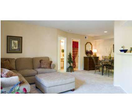 3 Beds - Skyler Ridge at 7171 West 115 St in Overland Park KS is a Apartment