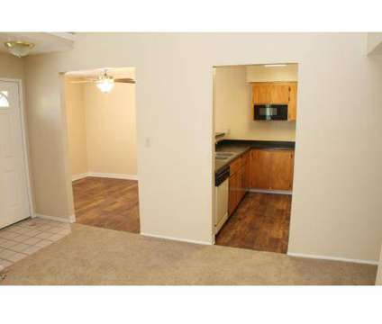 1 Bed - Somersett Hills Apartment Homes at 3 Somer Ridge Dr in Roseville CA is a Apartment