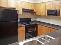 2 Beds - Somersett Hills Apartment Homes