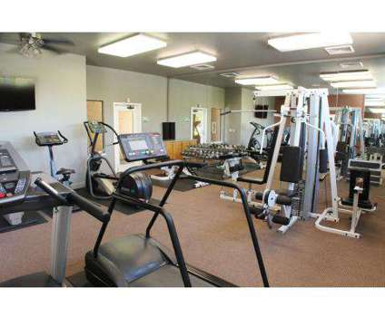 2 Beds - Somersett Hills Apartment Homes at 3 Somer Ridge Dr in Roseville CA is a Apartment