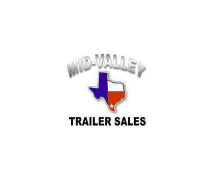 Utility Trailer, Cargo Trailer, Horse Trailer in Rio Grande Valley TX is a Utility Trailer Commercial Trucks & Trailer in La Feria TX