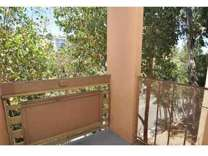 2 Beds - Chateau Spring Hill