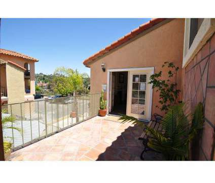 2 Beds - Chateau Spring Hill at 4341 Spring St in La Mesa CA is a Apartment