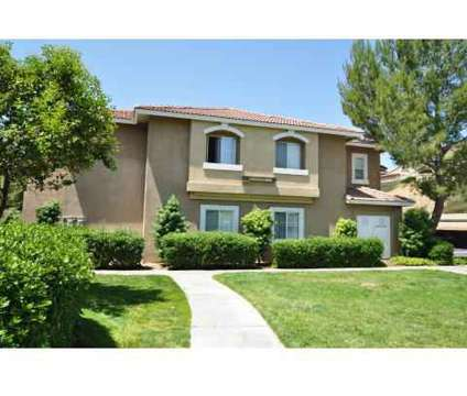 1 Bed - Portofino at 30000 Rancho California Road in Temecula CA is a Apartment