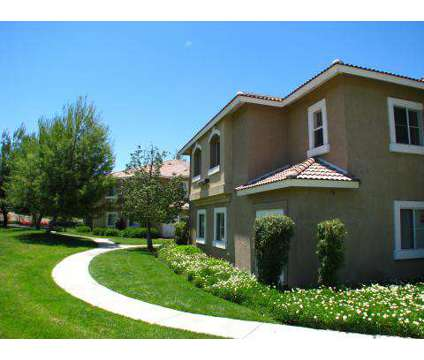2 Beds - Portofino at 30000 Rancho California Road in Temecula CA is a Apartment