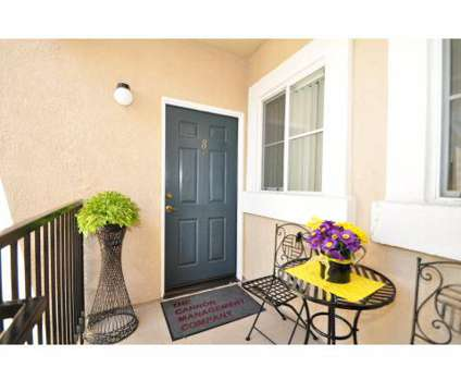 3 Beds - Portofino at 30000 Rancho California Road in Temecula CA is a Apartment