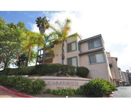 2 Beds - Summer Breeze at 29489 Via Las Colinas in Temecula CA is a Apartment
