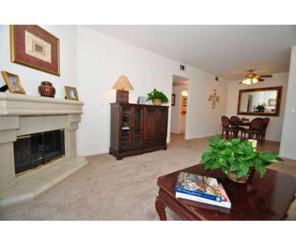 Studio - Crescent Heights at 40800 Sunflower Road in Murrieta CA is a Apartment