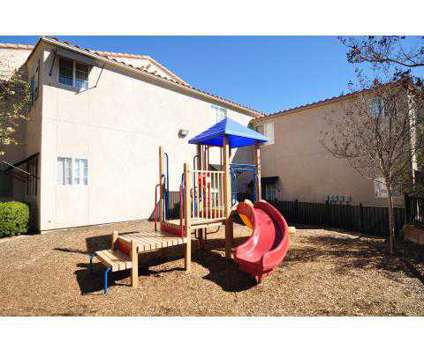 1 Bed - Crescent Heights at 40800 Sunflower Road in Murrieta CA is a Apartment