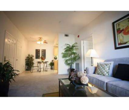 2 Beds - Crescent Heights at 40800 Sunflower Road in Murrieta CA is a Apartment
