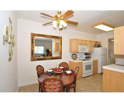 3 Beds - Crescent Heights at 40800 Sunflower Road in Murrieta CA is a Apartment