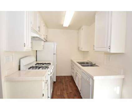 1 Bed - Cabrillo Pointe at 2316 Paseo De Laura in Oceanside CA is a Apartment