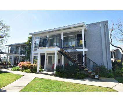 1 Bed - Pointe at 2316 at 2316 Paseo De Laura in Oceanside CA is a Apartment