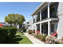 2 Beds - Cabrillo Pointe