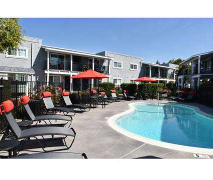 2 Beds - Cabrillo Pointe at 2316 Paseo De Laura in Oceanside CA is a Apartment