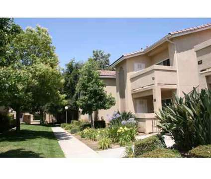 2 Beds - Spruce Village at 1046 Spruce St in Riverside CA is a Apartment