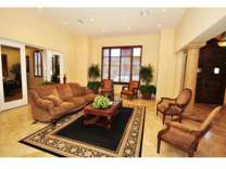 1 Bed - The Hilltop at Winchester Creek