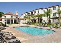 2 Beds - The Hilltop at Winchester Creek