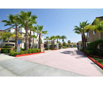 2 Beds - The Hilltop at Winchester Creek at 26900 Winchester Creek Avenue in Murrieta CA is a Apartment